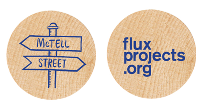 fluxprojects-mctell-nickels